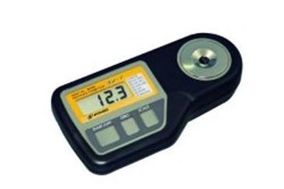 Slika za digital benchtop refractometer wm-7 wine
