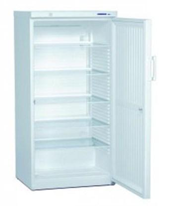 Slika za laboratory-refrigerator lkexv 5400