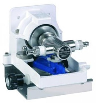 Slika za pump heads for ceramic piston pumps