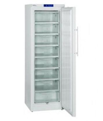 Slika za laboratory-freezer lgex 3410