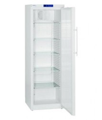 Slika za laboratory freezer lgex 3410 uk