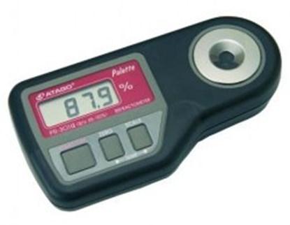 Slika za digital benchtop refractometer pr-301alp