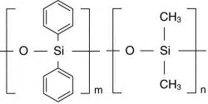 Slika za silylation reagent mstfa