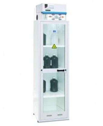 Slika za steel filtering vent cabinet, 14.x serie