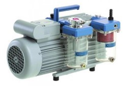 Slika za rotary vane pumps rz 2,5