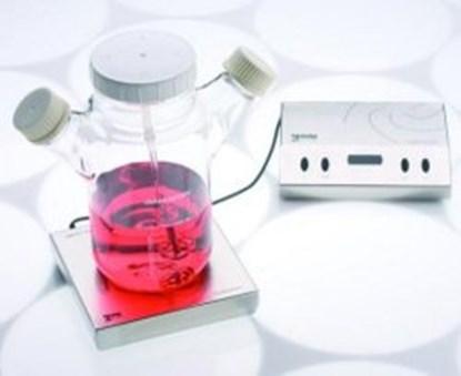 Slika za cell culture stirrer biomixdrive 4