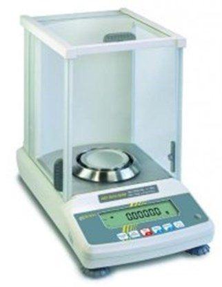Slika za analytical balance abt 100-5m