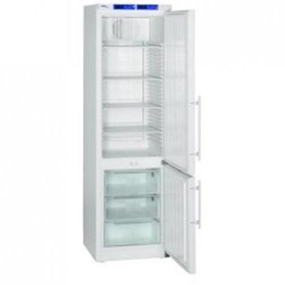 Slika za cooling-freezing unit lcv 4010