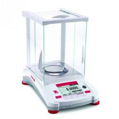 Slika za analytical balance adventurerr ax124m