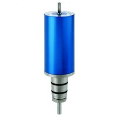 Slika za stirrer head with magnetic coupling and