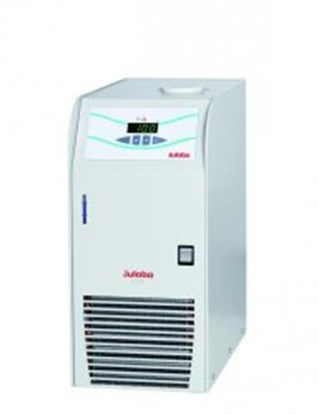 Slika za compact circulation chiller f250
