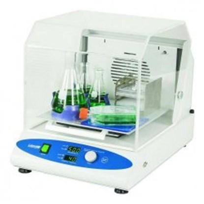 Slika za shaking incubator 222ds
