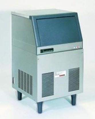 Slika za ice flake maker, af 80 as
