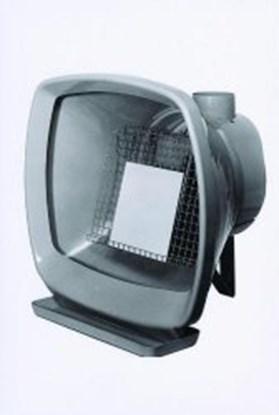 Slika za spray box with ventilator