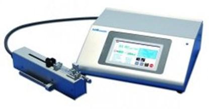 Slika za dual syringe pump legator 130