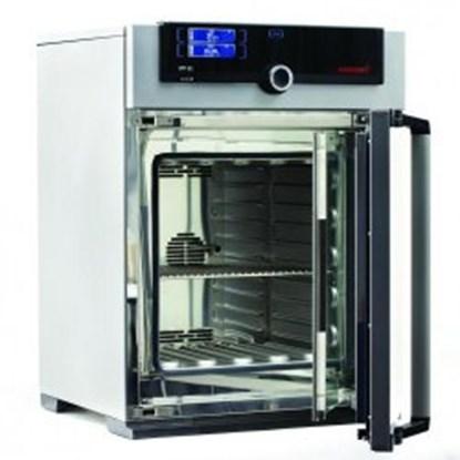 Slika za cooling incubator ipp55