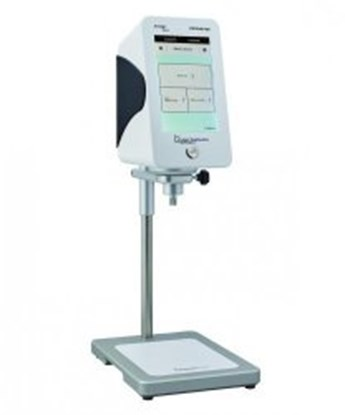 Slika za b-one plus viscometer