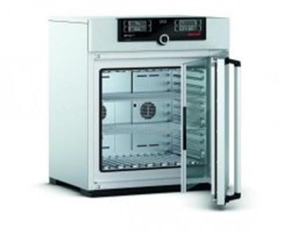 Slika za peltier-cooling incubator ipp30plus