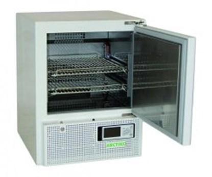 Slika za laboratory refrigerator lr 300, 346l