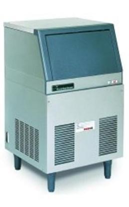 Slika za flake ice machine af 124 as