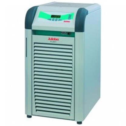 Slika za recirculating cooler fl300