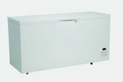 Slika za freezer lab 11