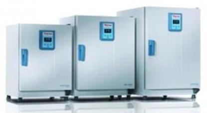 Slika za heratherm incubator igs400