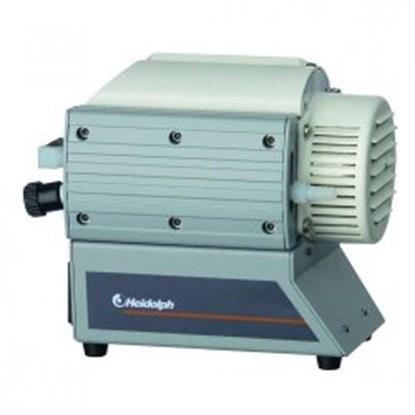 Slika za vacuum pump rotavac vario control