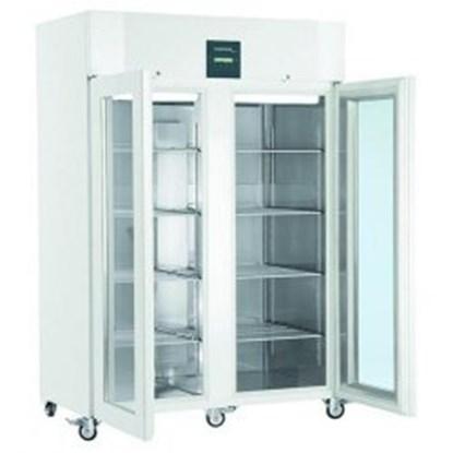 Slika za laboratory-refrigerator lkpv 6523