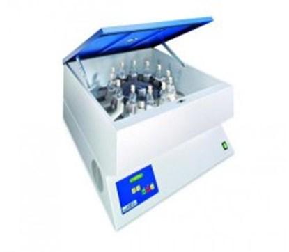Slika za centrifuge universal