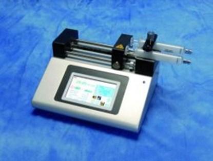 Slika za dual-syringe pump legator 110 drs