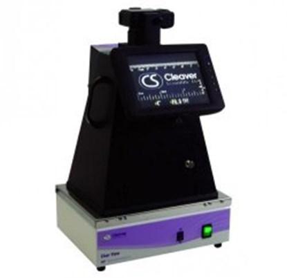 Slika za gel documentation system microdoc