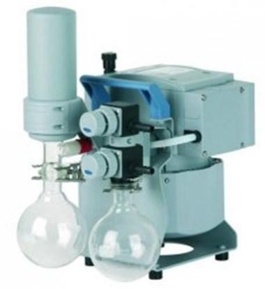 Slika za chemistry diaphragm pump md 4c nt