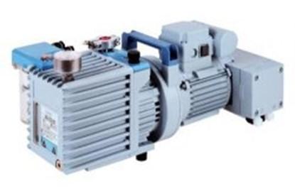Slika za chemie-hybrid-vacuumpumpe rc 6