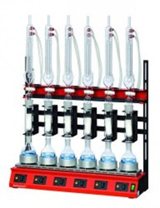 Slika za serial heating system r 106 t