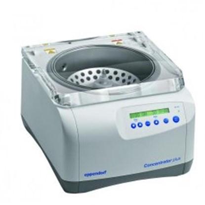 Slika za concentrator plus single unit