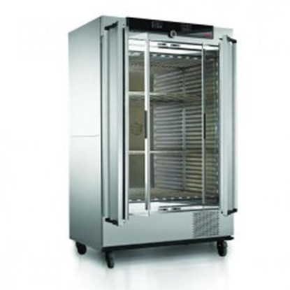 Slika za compressor cooling incubator icp110