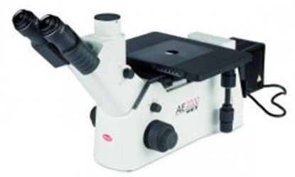 Slika za inverse routine microscope ae2000met