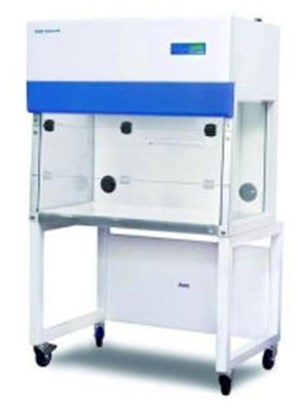 Slika za polymerase chain reaction cabinet airstr
