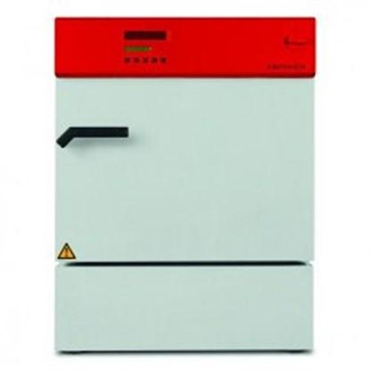 Slika za cooling-incubator kt 115-230v