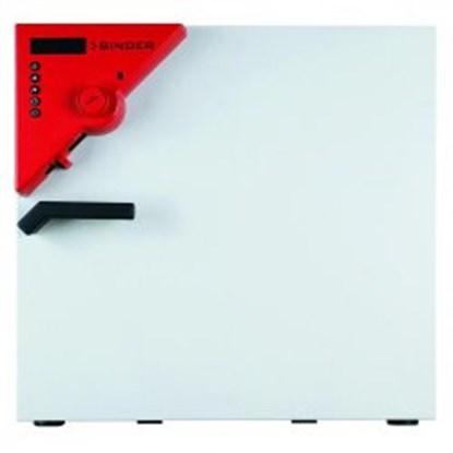 Slika za drying ovens, model fd400,upto +300řc,ca