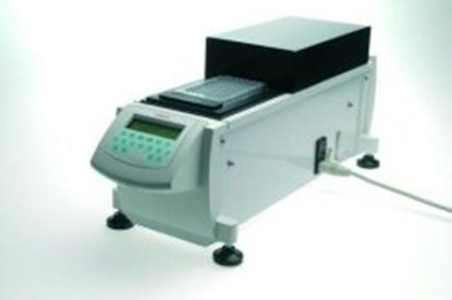 Slika za photometer optica