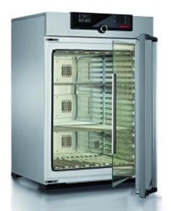 Slika za peltier-cooling incubator ipp260plus