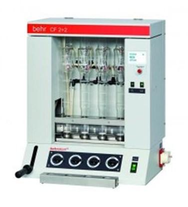 Slika za semi-automatic crude