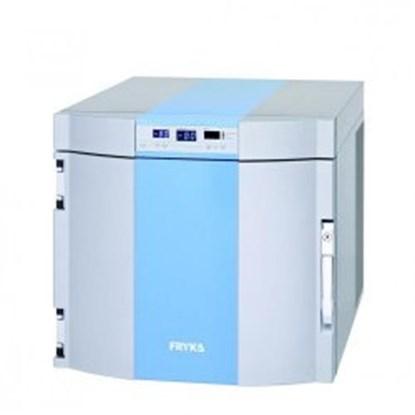 Slika za ultra freezer box b 35-85 //logg