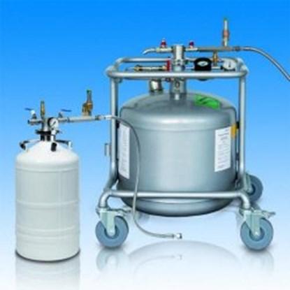 Slika za autofill 50 liter