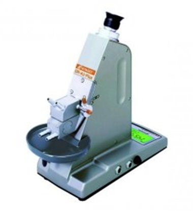 Slika za digital benchtop refractometer dr-a1-plu