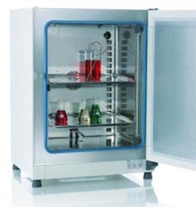 Slika za heratherm incubator imh750-s ss