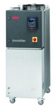 Slika za chiller unichiller 025t