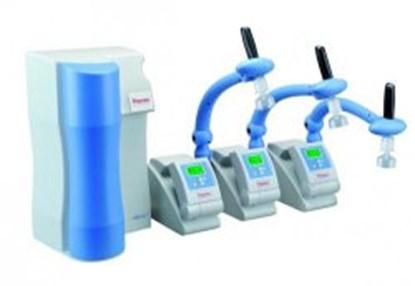 Slika za clear water system genpure uv-toc/uf x-c